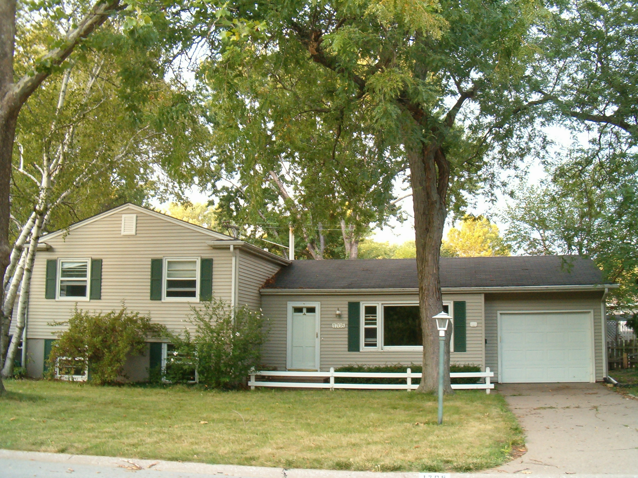 Rent-to-Own Homes | Bettendorf & Davenport, IA | First